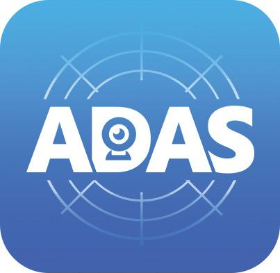 Adas-software-logo