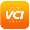 icoon-maxisys-vci-manager