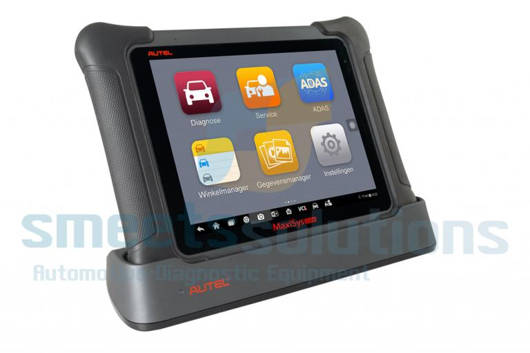 MaxiSYS MS908 ELITE Tablet