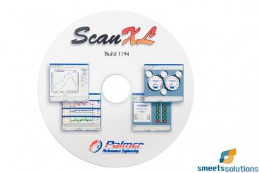 SW04 - Diagnose Software